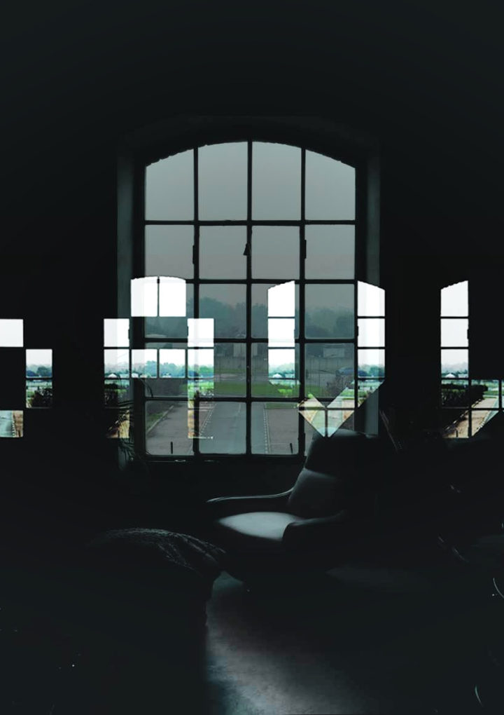 DAVW- Marco Raparelli / DJ Baro