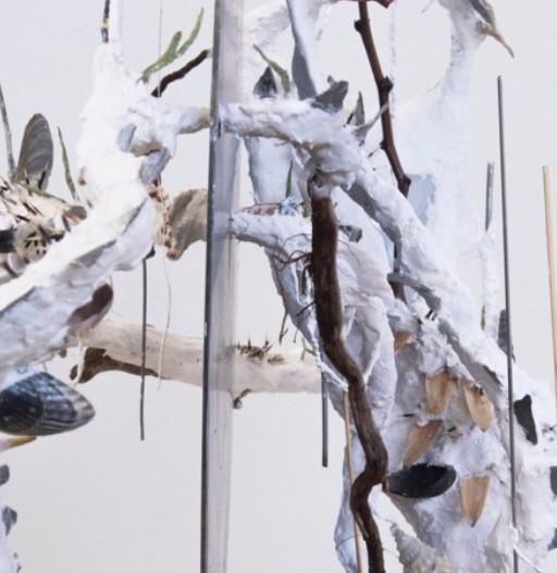 I Martedì a Casa degli Artisti – Camilla Alberti