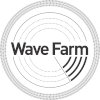 Logo Wave Farm